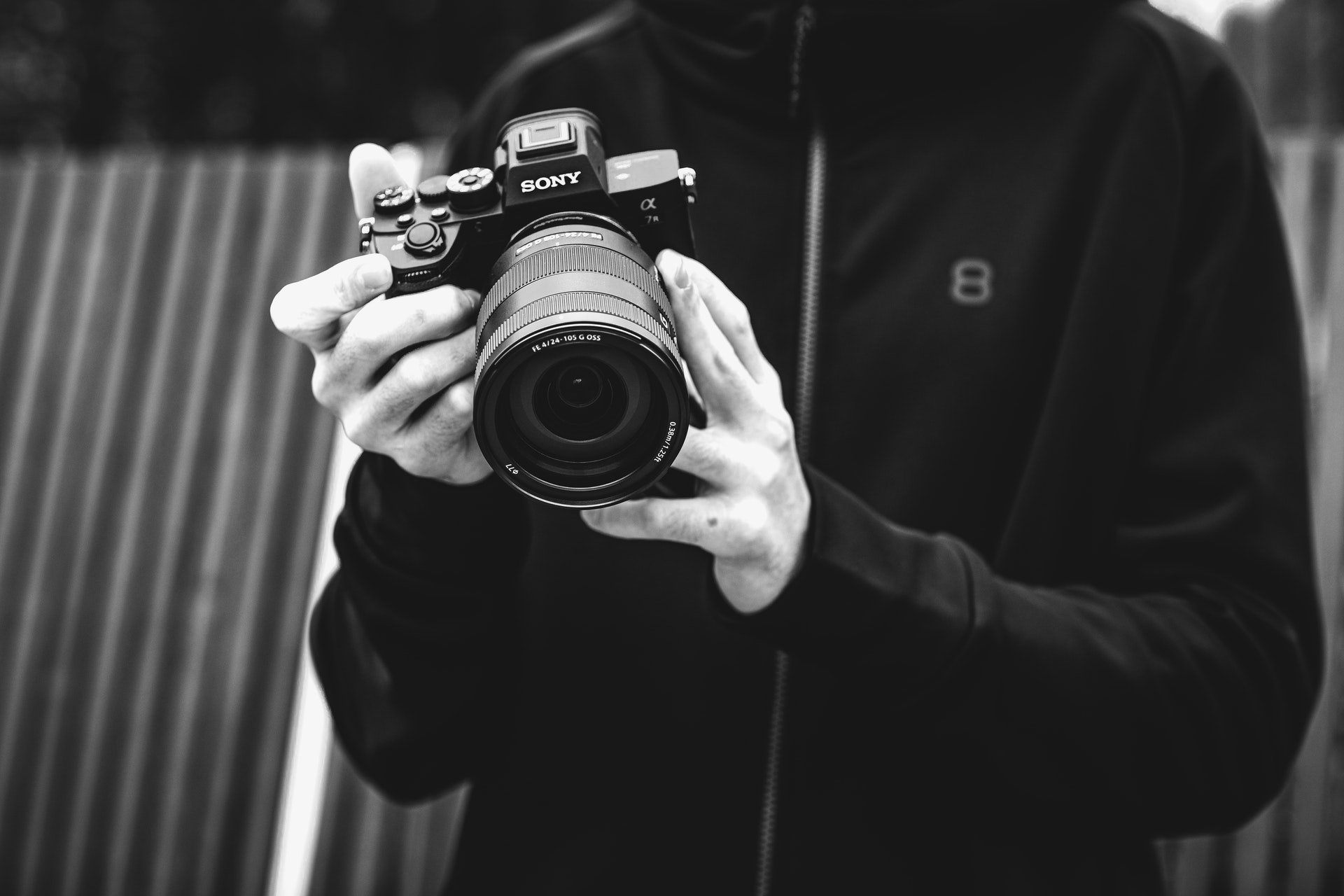 fotokunst
